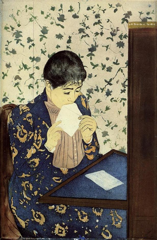the-letter-1891