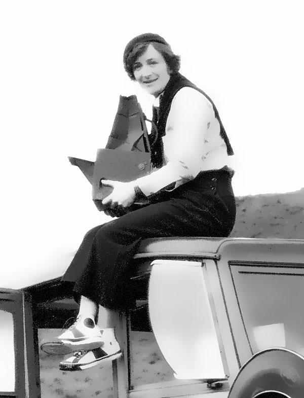 Dorothea_Lange_1936_portrait - Copy