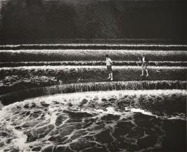 Boys-Fishing-Bath-England-1984-16x20 - Copy