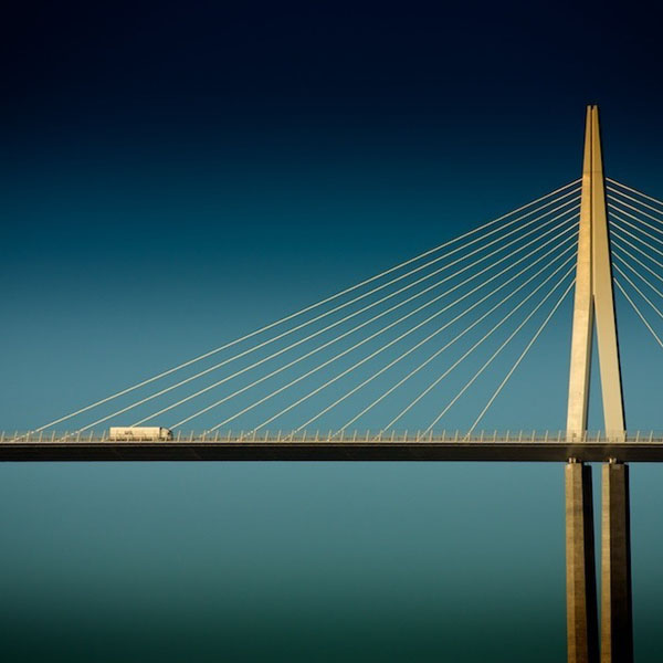 normanfosterbridge
