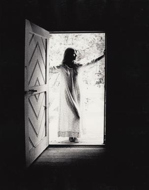 Woman-In-Doorway-14x11 - Copy