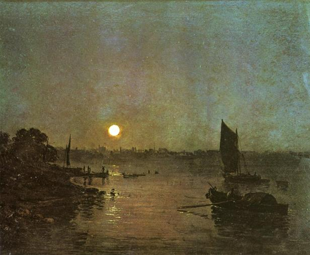 Moonlight-A-Study-at-Milbank-Joseph-Mallord-William-Turner