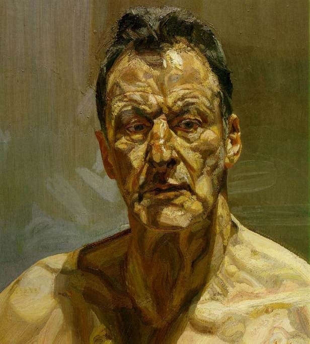 reflection-self-portrait-1985