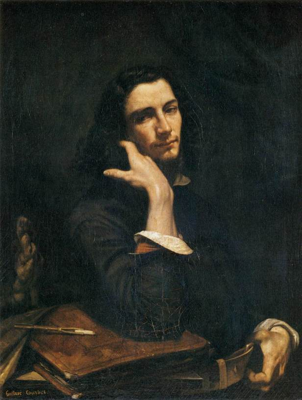 Gustave_Courbet_-_Self-Portrait_(Man_with_Leather_Belt)_-_WGA05486