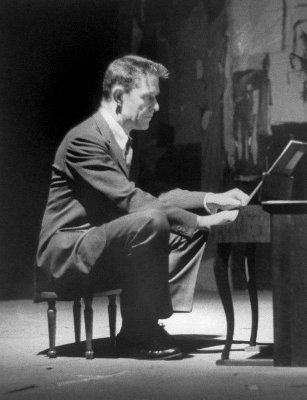 John-Cage-toy-piano
