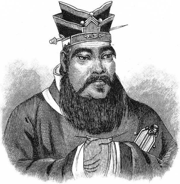 2032729-confucius