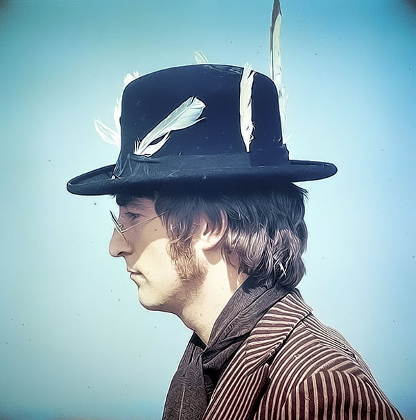john-lennon-magical-mystery-tour