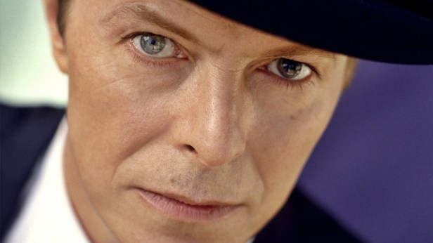 David-Bowies-eye