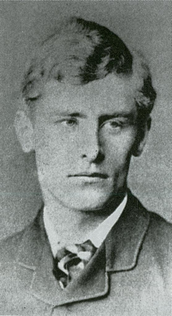 Walter_Sickert_1884