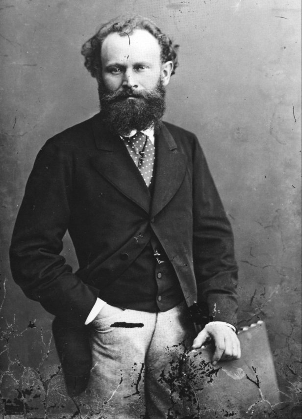 felix_nadar_1820-1910_portraits_edouard_manet
