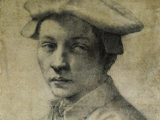 Leonardo Da Vinci - Tutt'Art@