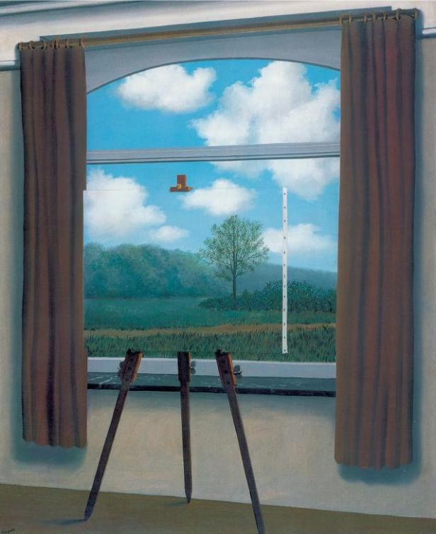 04-rene-magritte-human-condition-1933