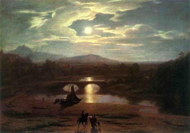 allston-moonlit_landscape