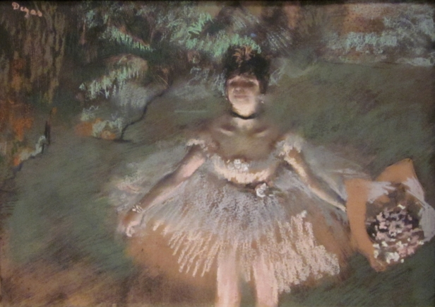 degas-dancer-onstage-with-a-bouquet
