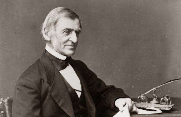 a biography of ralph waldo emerson an american author Genealogy for ralph waldo emerson her new york editor horace greeley suggested to emerson that a biography of ralph worked as american author genealogy.