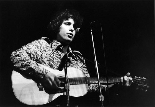 c-don-mclean-1973-uk