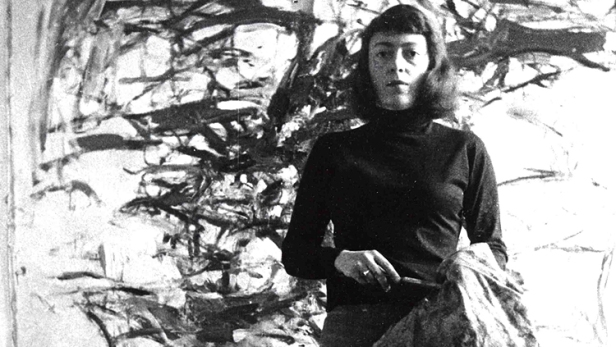 joan-mitchell-portrait-of-an-abstract-painter-arthouse-films