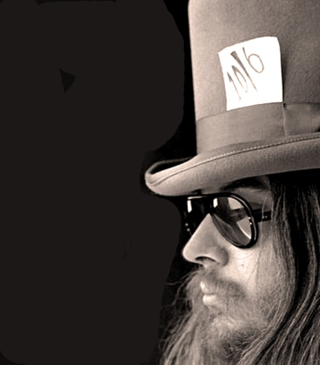 leon-russell-resize-1