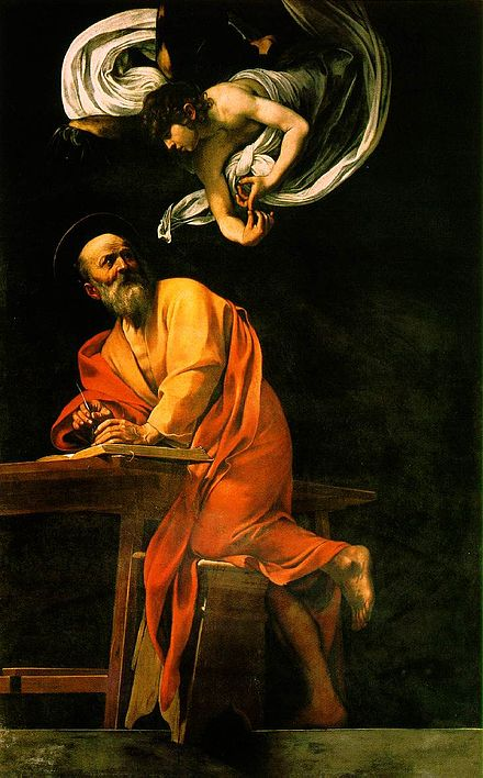 440px-the_inspiration_of_saint_matthew_by_caravaggio