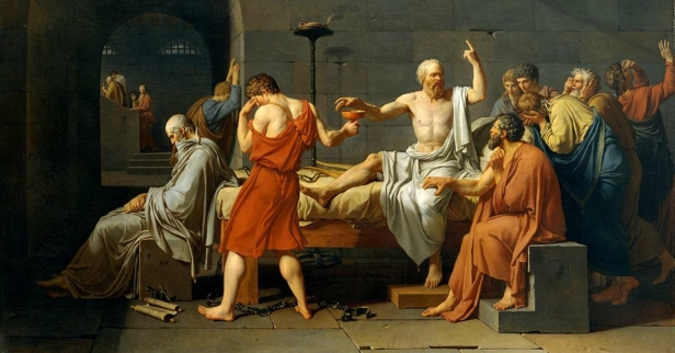 jacques-louis-david-the-death-of-socrates-fb
