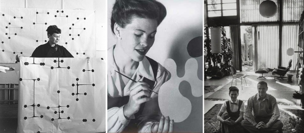 modern-colorist-ray-eames-2