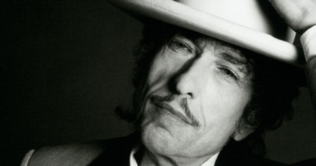 Bob-Dylan-Press-Image-Crop-980x516