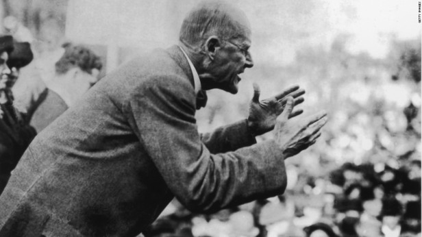 120711044246-eugene-debs-horizontal-large-gallery