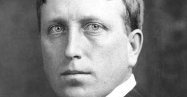 william-randolph-hearst-quotes