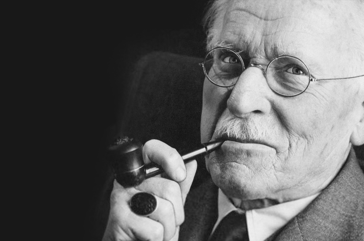 the early life and medical career of carl gustav jung 1875 1961 Carl gustav jung (1875-1961) had a significant contribution to the psychoanalytical movement and is generally considered as the prototype of the dissident through the impact of his scission and the amplification of the movement he created in his turn (analytical psychology.