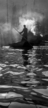 550x1231xdb96b__FanHo-FishermansReturn1954-LT.jpg.pagespeed.ic.2rVnWVI7sc