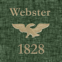 """the 1828 Noah Webster Dictionary... says nothing about the pessimist.... It's a modern 'invention'..."""