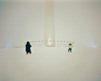 USA, Washington D.C.